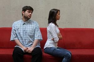 結婚の相手は自分が一番、苦手なタイプが来るようになっている【夫婦修復のヒント】