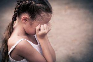 幼い頃の記憶(インナーチャイルド)に対する認識について【夫婦修復のヒント】